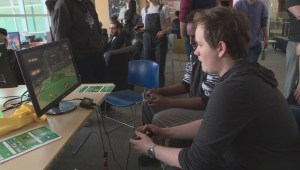 eSports tournament at NAIT highlights popularity of competitive video gaming